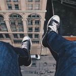 3 pravidlá, ako správne prať džínsy