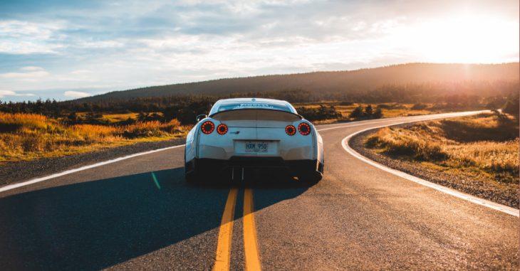 5 tipov, ako pripraviť svoje auto na zmenu počasia a príchod jesene