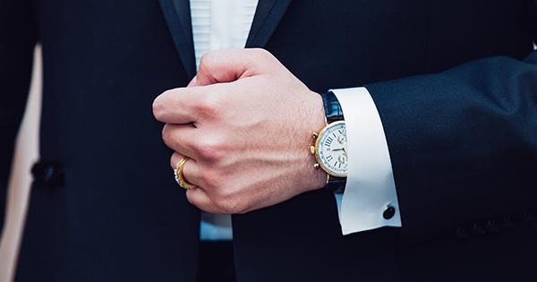 6 pravidiel, ak sa chcete obliekať elegantne