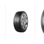 Ako si vybrať to správne obutie auta
