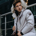 Je najvyšší čas si vybrať novú zimnú bundu