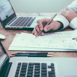Konsolidácia a spojenie viacero úverov – 3 základné parametre