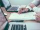 Konsolidácia a spojenie viacero úverov - 3 základné parametre
