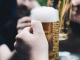 Nadmerné pitie? Koľko alkoholu je priveľa?