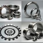 Najširší priestor pre doplnky strojárenského priemyslu
