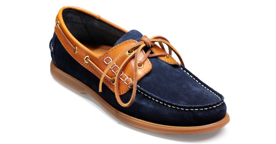 6768e07ae96c Nechajte si ušiť topánky na mieru