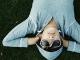 Nedostatok spánku a jeho negatívne vplyvy
