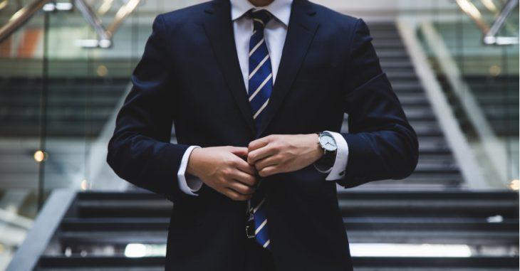 Oblečenie, ktoré z vás urobí správneho a štýlového chlapa