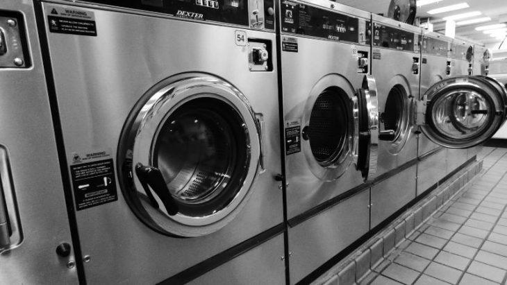 Pokazila sa vám práčka? Potrebujete novú, alebo postačí výmena dielov?