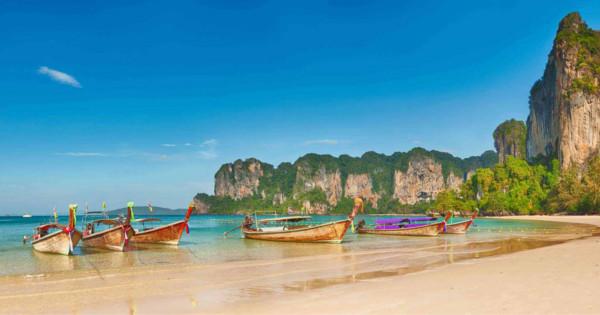Pokojné a ničím nerušené cestovanie? Jedine s poistenímv