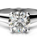 Pomôžeme vám vybrať ten najlepší zásnubný prsteň