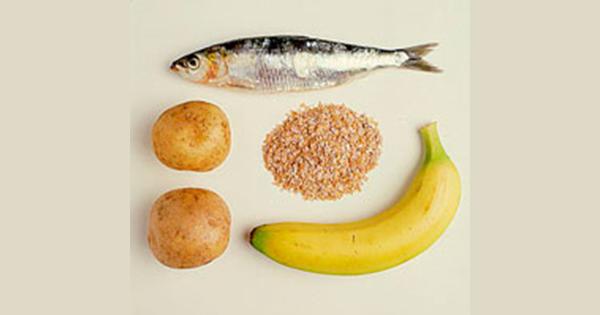 Zdravý životný štýl nie je len pojedanie zeleniny a ovocia