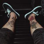Pánske tetovania? Máme pre vás 9 inšpirácii na tetovanie pre mužov
