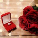 Chcete docieliť moment prekvapenia, vyberajte snubné prstene bez obmedzenia
